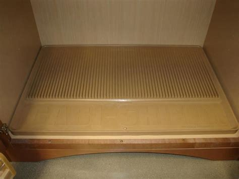 kitchen cabinet mats mr cabi shield protective cabinet mat prevents mold