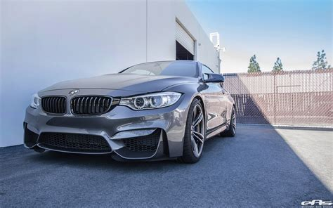 modified bmw m4 bmw f83 m4 convertible gets performance and visual