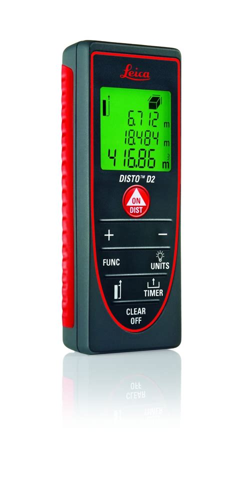 leica d 2 digital 10 best laser distance measuring tools in 2018 reviews