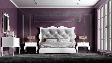lux bedroom lux 20 bedroom set buy online at best price sohomod