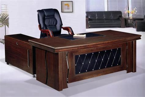 professional office table in mudan avenue luoyang