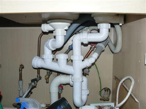 plumb in fridge freezer water dispenser plumbing in