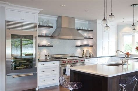 kitchen open white kitchen center island corner kitchens white kitchen cabinets black granite
