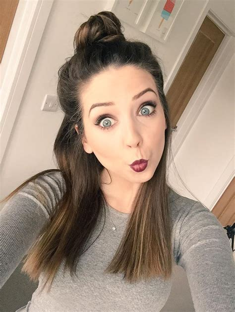 hairstyles for long hair zoella 25 best ideas about zoella hair on pinterest zoella