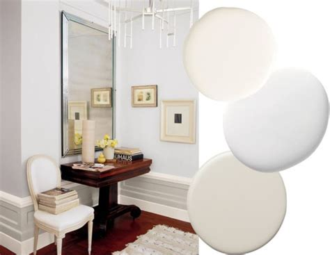 25 best ideas about paint color combinations on possible combinations paint color