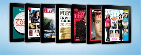digital magazines time warner bringing digital magazines hbo to more