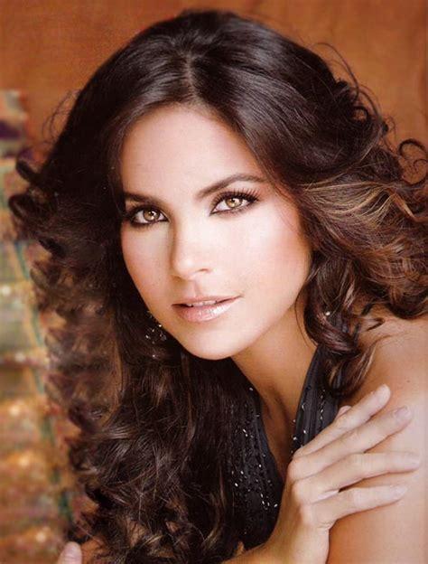 taringa actrices mexicanas anahi fotos antes y despues taringa