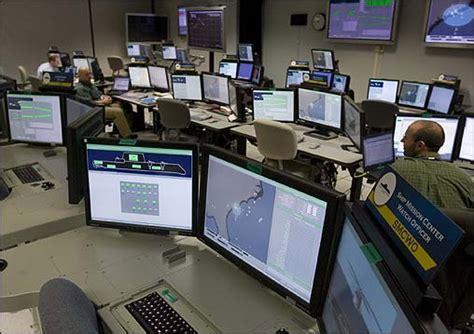 design engineer jobs nc careers in software engineer how to make career in