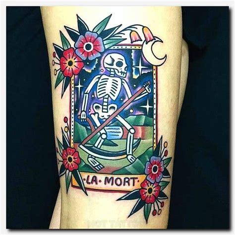 tattoo ganesha bedeutung die besten 25 sternum tattoo bedeutung ideen auf