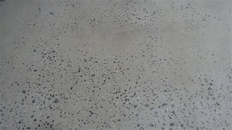how to get rid of floor sealant fumes flooring question woodworking talk woodworkers forum