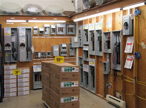grants pass grover electric and plumbing supply