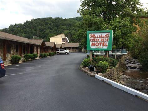 mountain house motor inn downtown mountain house motor inn downtown gatlinburg motel