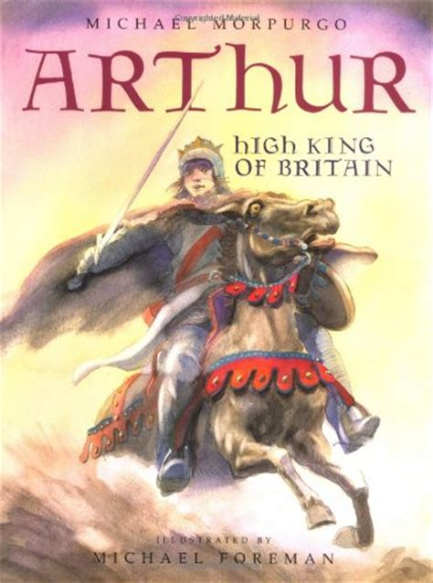libro king arthur and the libro king arthur and the knights of the round table di marcia williams