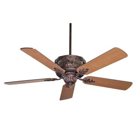 savoy house ceiling fans discount savoy house lighting 52 705 mo gossamer 52 quot traditional