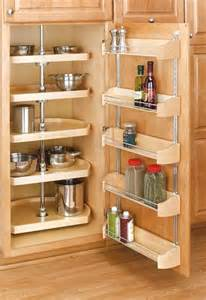 handicap accessible kitchen cabinets 58 best images about wheelchair accessible kitchens on