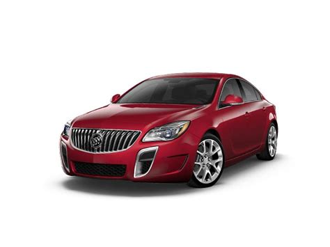 maryland buick dealers wilkins buick gmc in glen burnie md serving annapolis