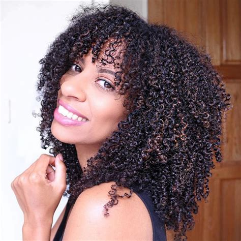 1000 images about kinky hair on pinterest aloe vera 1000 images about coily kinky curly wavy afro
