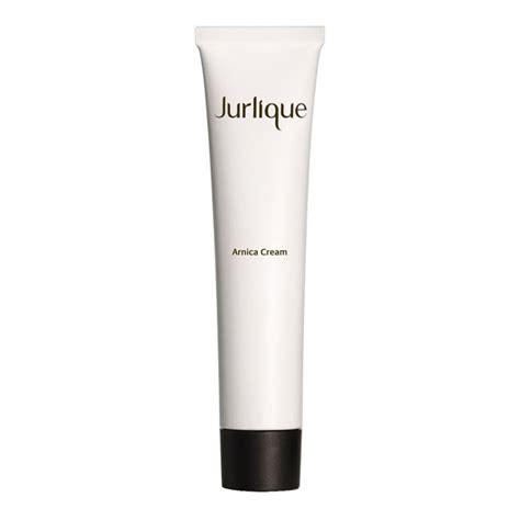 Jurlique Arnica 40ml 1 3oz arnica new packaging by jurlique perfume