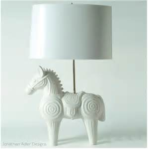 weekend diy project how to build a really cool lamp gallery for gt really cool table lamps