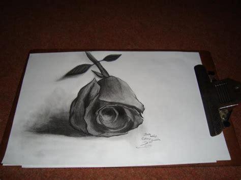 imagenes de rosas en 3d a lapiz imagenes de rosas en 3d a lapiz imagui