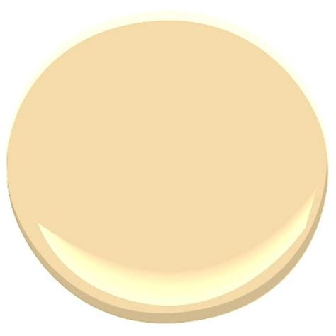 straw 2154 50 paint benjamin straw paint colour details