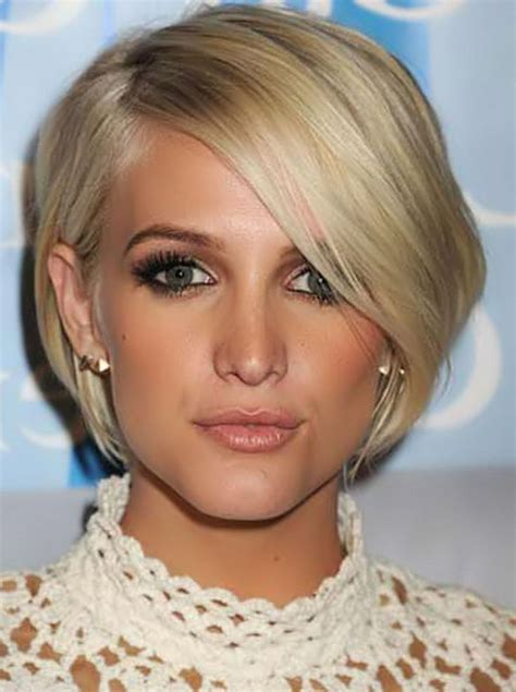 Hairstyle For Thin On Top | best 25 haircuts for fine hair ideas on pinterest fine