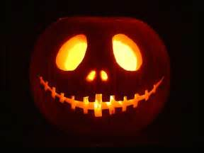 good Cool Easy Jack O Lanterns Designs #1: jackolantern_christopher_walters_470x353.jpeg