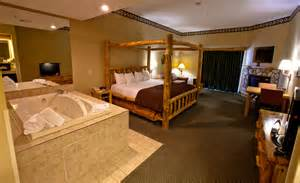 great wolf lodge wisconsin dells rooms great wolf lodge rooms hometuitionkajang