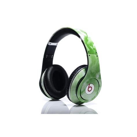 beats by dre x dez bryant hear what you want 38 best images about beats by dr dre on