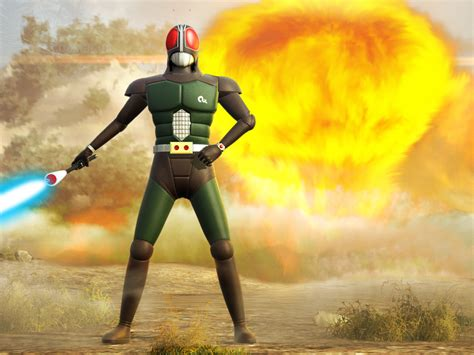 wallpaper black rx arttrade black rx victory by councilor on deviantart