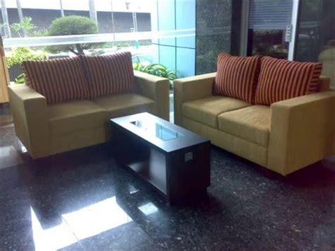 Sofa Tangan sofa minimalis tangan kotak