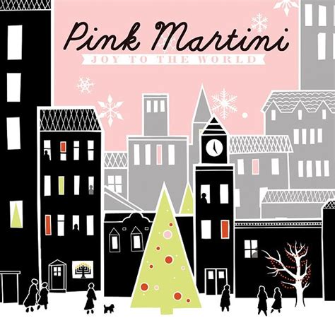 pink martini sympathique pink martini to the the list