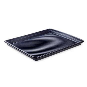 sink mat drip tray stainless steel sink protector mats sink protector bed