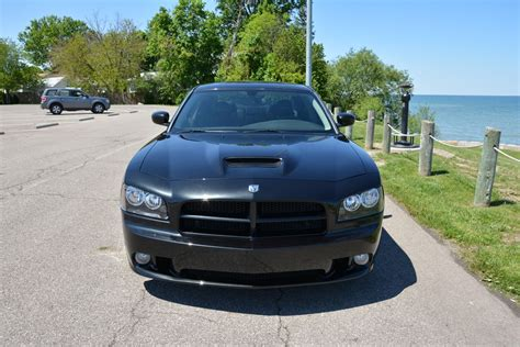 2007 dodge charger parts list dodge charger srt 8 cleveland power performance