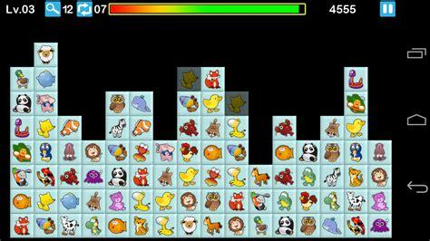 mod game untuk android jellybean dimas virgiawan blog kumpulan game onet untuk android