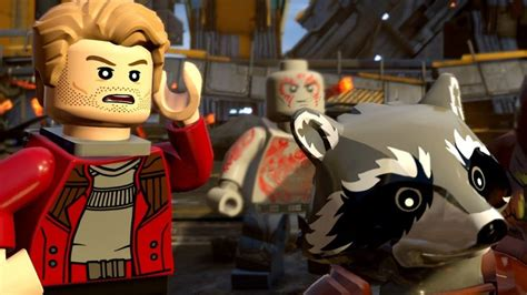 lego marvel super heroes free download pc win7 64bit lego marvel super heroes 2 free download