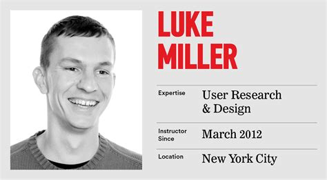 design management course new york what is user experience design