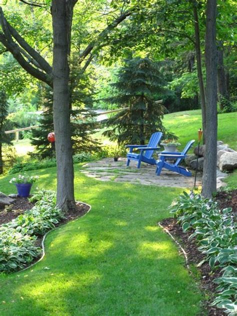 outdoor sitting 25 best ideas about outdoor sitting areas on pinterest