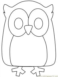 printable owl cake template 1000 images about hiboux on pinterest owl classroom