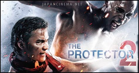 download film ong bak the protector 3blackgeeks podcast it came from the east 14 the