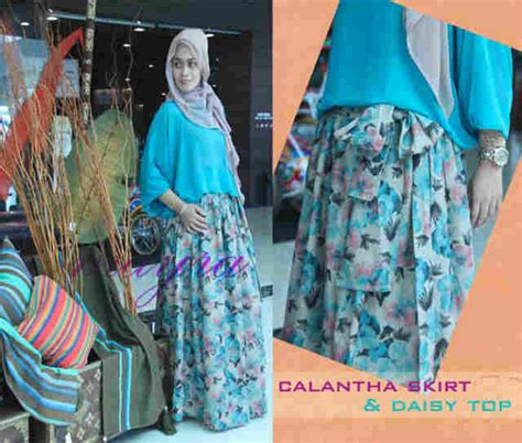 Dress Jodha Idr 175 K n u k o l l e c t i o n s style nukollections