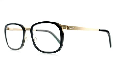 bywp wp13033 spectacle culture spectacle eyewear