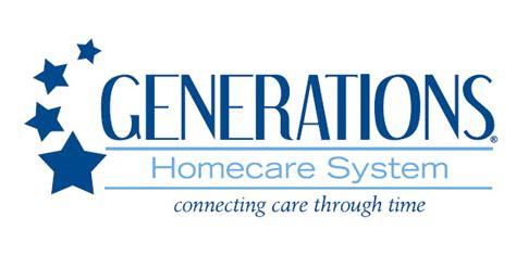 Caregiver Background Check Bureau About San Diego Home Caregivers San Diego Home Caregivers