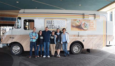 Hai Kitchen Philly by Hai Kitchen Is In Expansion Mode Philadelphia