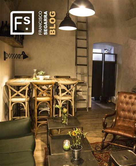fotos de interiorismo los mejores proyectos de interiorismo y decoraci 243 n vintage