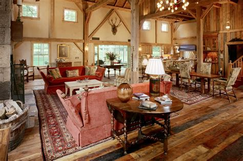 unique pole barn homes interior 91 with additional small