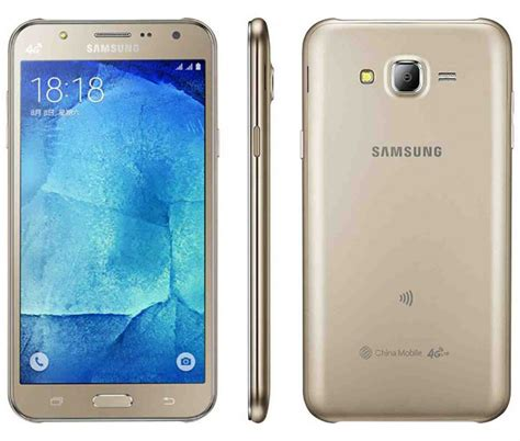 galaxy mobile phones samsung galaxy j2 mobile specifications and price in