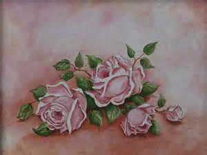 shabby chic roses by dzaet on deviantart