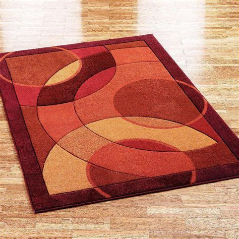 Area Rugs Modern Contemporary Contemporary Wool Area Rugs Contemporary Homescontemporary Homes