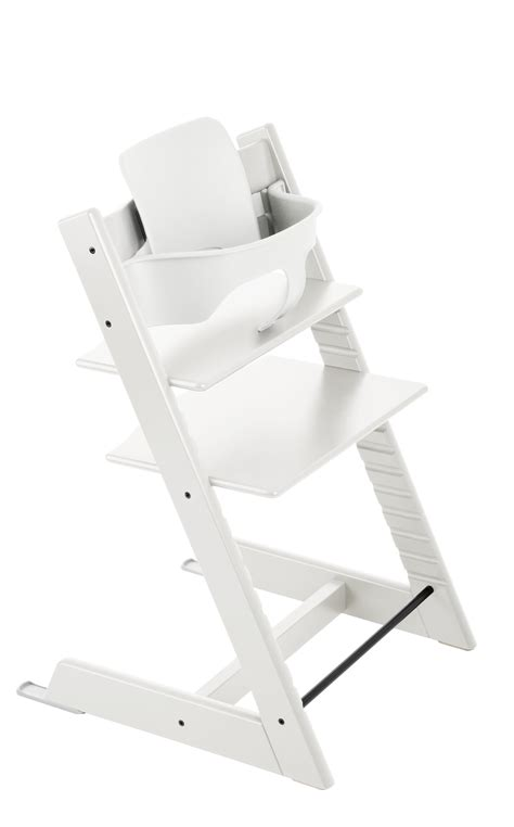 Tripp Trapp Baby Set 2567 by Playtray For The Stokke Tripp Trapp